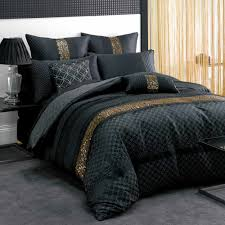 Black And Gold Crib Bedding Black And Gold Bedding Sets Perfect Of Crib Bedding Sets In King