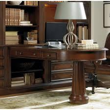 Partner Desk Home Office Partner Desks Partner Home Office Desks Home Gallery Stores