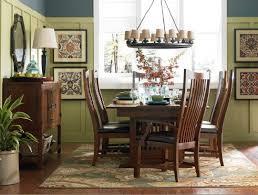 Best BASSETT CUSTOM DINING Images On Pinterest Dining Room - Bassett kitchen tables