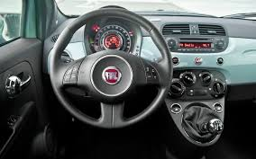 bert ogden toyota new and fiat 500 sport 2018 2019 car release specs price
