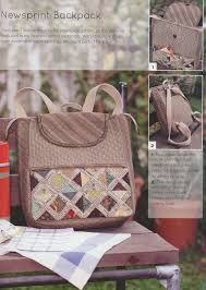 quilted bags u0026 gifts book