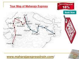 Maharaja Express Train Downlaod Maharaja Express Train Information And Maharaja Express Trai U2026