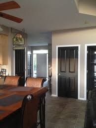 26 best colorful front doors images on pinterest doors front