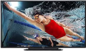 black friday 2017 smart tv sharp lc 70le757 smart led 3d hdtv with 70 inch aquos quattron