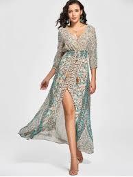 2018 Womens Beach Dress Online Store Best Womens Beach Dress For