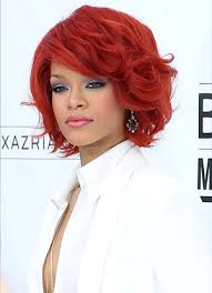 outrageously gorgeous hair why celebs can have it but we can u0027t