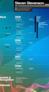 Best Resume Categories by 112 Best Resume Images On Pinterest Cv Design Resume Ideas And