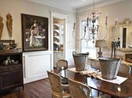 French Provincial Dining Room Furniture Great French Style Dining Room Sets 987x800 Sherrilldesigns Com