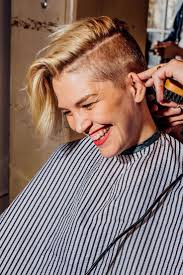 best 25 barber shop haircuts ideas only on pinterest mens