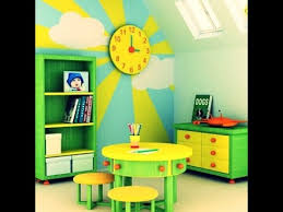 diy bedroom design ideas for kids design your room youtube