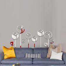 pochoir chambre enfant papier peint pochoirs achetez des lots inspirations avec pochoir