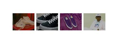 Design Your Own Home Online Free Australia by Design Your Own Converse Converse Com