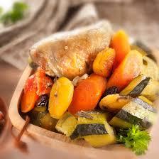 cuisine poulet recette tajine de poulet facile omnicuiseur