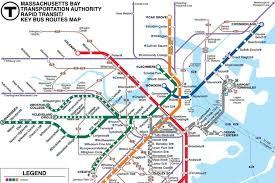 mbta boston map wgbh the proposed mbta cuts and hikes your take