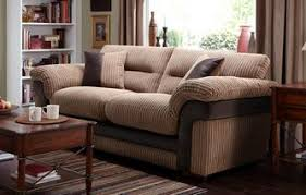 Dfs Sofa Bed Get Express Delivery On Sofa Beds For Your Home Dfs