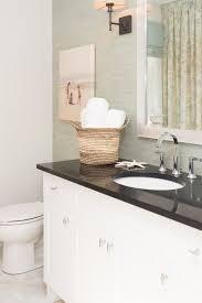 coastal bathroom designs best 25 coastal inspired bathroom design ideas on