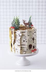 cake decorating 13 cake decorating ideas to try is a wino