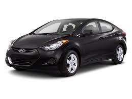 used cars for sale car buying in wilmington nc matthews