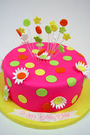 cake designs sweet grace cake designs