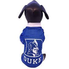 boxer dog t shirts uk amazon com ncaa duke blue devils athletic mesh dog jersey