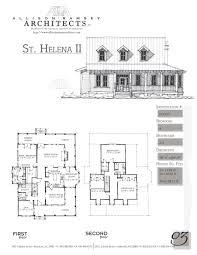 Veranda Plan De Campagne Belle Maison Champêtre De Style Nouvelle Angleterre Américain No