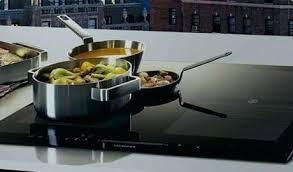 cuisine bosch cuisine enfant bosch cuisine enfants bosch jouet cuisine futee