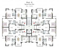 sample floor plans for homes laferidacom 2 story open floor plans