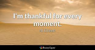 thanksgiving quotes brainyquote