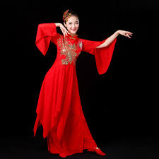 aliexpress com buy 2017 autumn ancient chinese costume hanfu
