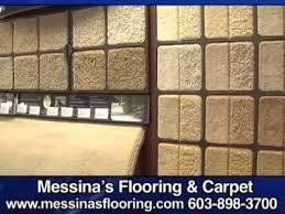 messina s flooring carpet salem nh