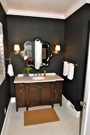 Best Bathroom Lighting For Makeup The Best Lighting For Your Makeup Mirror 1000bulbs