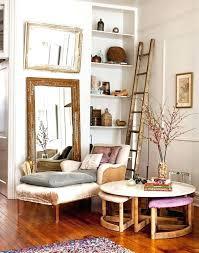 Home Decoration Accessories Ltd Home Decorating Accessories Home Decoration Accessories Ltd