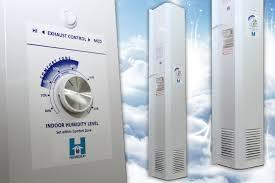 dehumidifier alternative basement ventilation system dehumidifiers