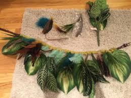 dragon city halloween island 2015 best 25 jungle costume ideas on pinterest cavewoman costume