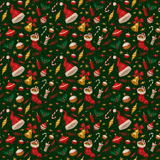 christmas pattern christmas pattern 2 2014 st colmcille s n s ballinahown