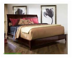 ebay bedroom sets best home design ideas stylesyllabus us