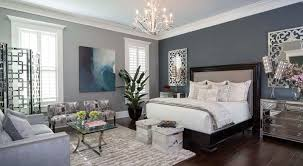Dark Accent Wall In Small Bedroom Accent Wall Ideas For Small Bedroom Elegant Black Velvet Bench