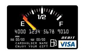 prepaid gas card 1000 prepaid gas visa card your gift cards