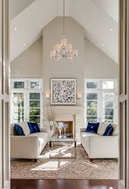 best 25 benjamin moore beige ideas on pinterest grant beige
