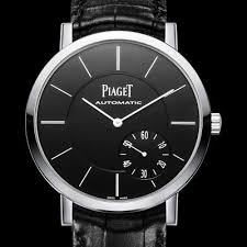 piaget automatic 52 best piaget watches images on fancy watches luxury