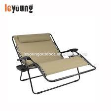 Chaise Longue Relax Lafuma by Zero Gravity Chair Headrest Zero Gravity Chair Headrest Suppliers