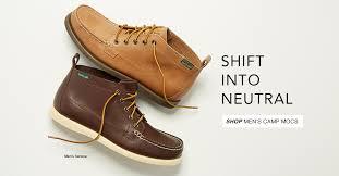 shoes s boots eastlandshoe com casual shoes for mens shoes boots boat