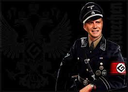 Grammer Nazi Meme - grammar nazi meme by rlclarkjnr on deviantart