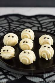 party food ideas halloween 25 best halloween party food ideas images on pinterest easy
