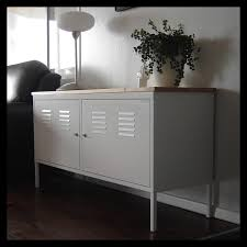 11 Ikea Bathroom Hacks New Uses For Ikea Items In The by Ikea Ps Cabinet Hack Ikea Pinterest Ikea Ps Cabinet Ikea