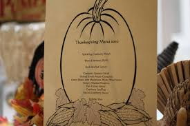 thanksgiving 85 remarkable thanksgiving dinner menu thanksgiving