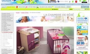 chambre bébé carrefour décoration chambre bebe carrefour 41 avignon votre chambre bebe