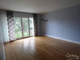 f3 combien de chambre appartement f3 à vendre 3 pièces 63 m2 villennes sur seine
