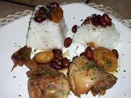 tf1 cuisine laurent mariotte moelleux aux pommes recette de cocotte de plntade aux abricots et amandes de laurent