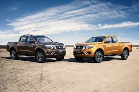 nissan frontier diesel engine all new 2015 nissan navara frontier officially revealed w videos